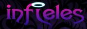 Infieles logo