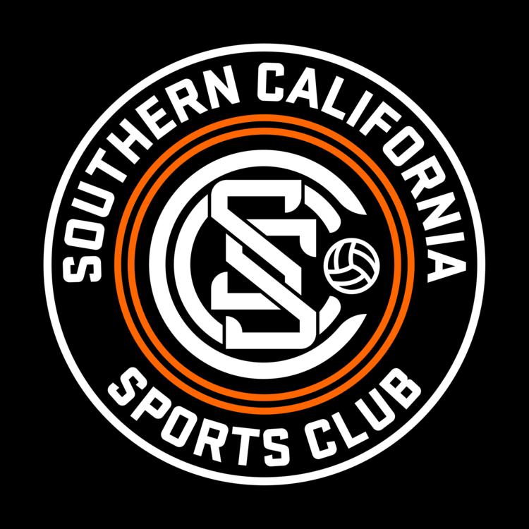 SoCal SC logo
