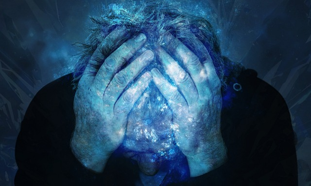 pixabay headache-1910649_640
