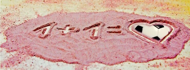 pixabay romance pink