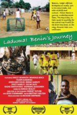 Laduma! Benin's Journey (2011)