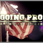 Going Pro (2014)