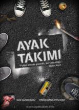 Ayaktakimi (2015)