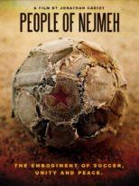 People of Nejmeh (2015)