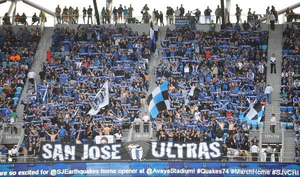 San Jose Ultras CAzdrakUgAAeBEC