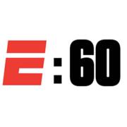 E60 logo