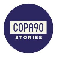 Copa 90 stories