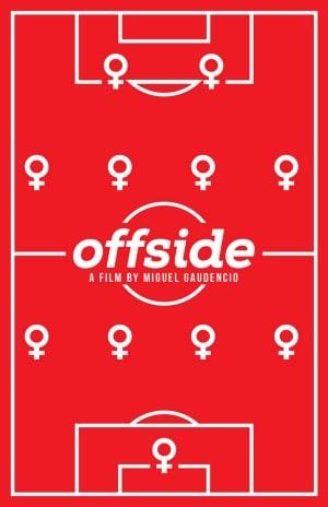 Offside (2019)