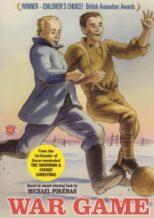 War Game (2002)