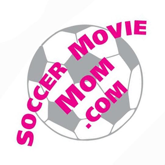 soccermoviemom logo diag 541x541 min