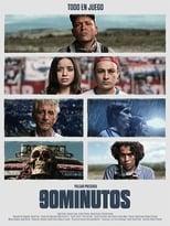 90 Minutos (2020)