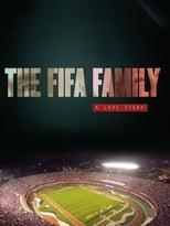 The FIFA Family (2017)