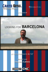 Looking for... Series (2010-2015)