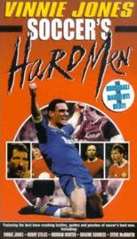 Soccer's Hard Men (1992)