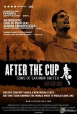 After the Cup: Sons of Sakhnin United (2009)