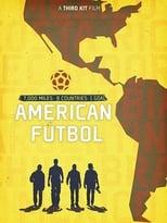 American Fútbol (2018)