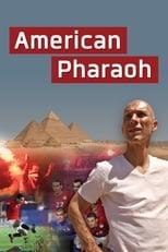 American Pharoah (2014)