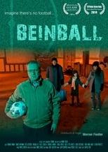 Beinball (2014)