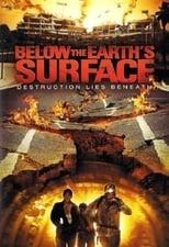 """Below the Earth's Surface"""",""""Gaping Abyss (2008) - Der Abgrund - Eine Stadt stürzt ein"""