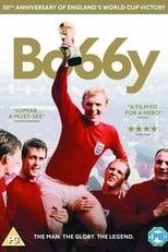 Bobby (2016) - Bo66y