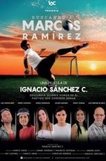 Buscando a Marcos Ramirez (2017)