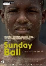 Campo de Jogo (2014) - Sunday Ball