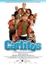 Carlitos y el Campo de los Sueños (2008) - Carlitos and the Field of Dreams