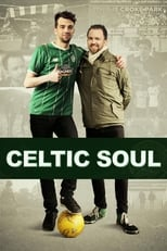 Celtic Soul (2016)