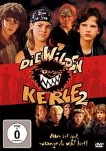 Die Wilden Kerle 2 (2005) - The Wild Soccer Bunch 2
