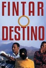 Fintar o destino (1998) - Dribbling Fate