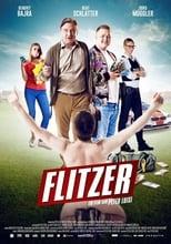 Flitzer (2017) - Streaker