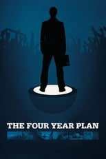 The Four Year Plan (2011)
