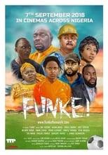 Funke (2018)