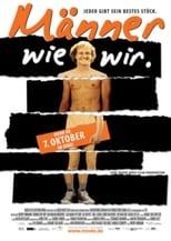 Guys and Balls (2004) - Männer wie wir