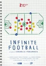 Infinite Football (2018) - Fotbal Infinit