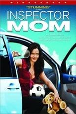 Inspector Mom (2005)