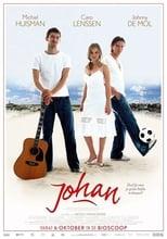 Johan (2005)