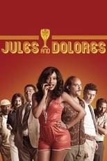 Jules and Dolores (2016) - O Roubo da Taça