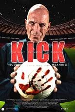 Kick - Sudden Death (2015)