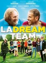 La Dream Team (2016)