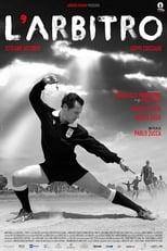 L'arbitro (2013) - The Referee