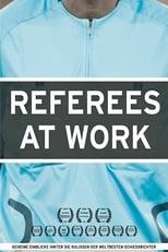 Les Arbitres (2009) - The Referees