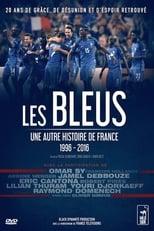 Les Bleus: Une Autre Histoire de France (2016)