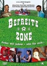Liberated Zone (2004) - Befreite Zone