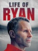 Life of Ryan: Caretaker Manager (2014)