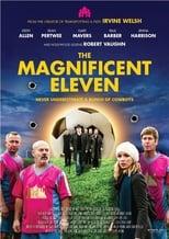The Magnificent Eleven (2012)