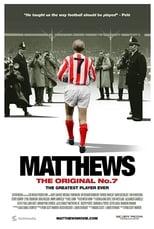 Matthews (2017)