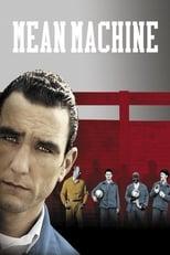 Mean Machine (2001)