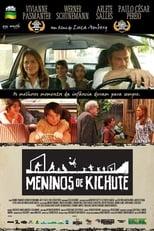 Meninos de Kichute (2010)