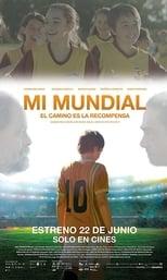 Mi Mundial (2017)